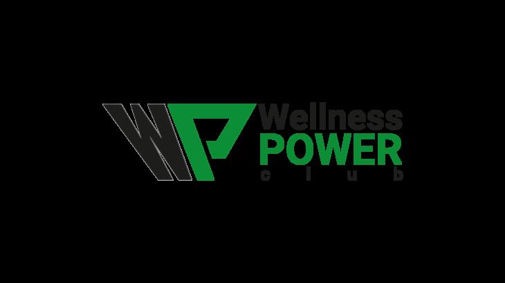 Wellness Power Club - Applicazione